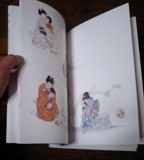 book (3).JPG