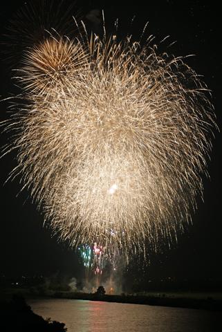 花火の写真6